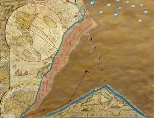 maps2.jpg