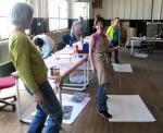 Workshop-17w